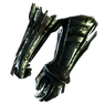 Gothic Gloves inventory icon.png