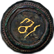 Lighthouse Map (Synthesis) inventory icon.png