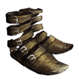 Trapper Boots inventory icon.png