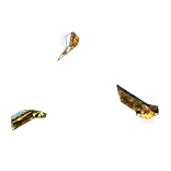 Broken Spinner Debris inventory icon.png