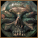 Commandment of Thunder skill icon.png