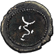Flooded Mine Map (Blight) inventory icon.png