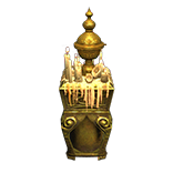 Innocence Shrine inventory icon.png