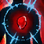 LifeAndEnergyShield passive skill icon.png