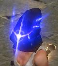 MTX Combo Celestial Hood - Arcane Mark of the Phoenix.png