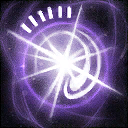 Potencyofwill passive skill icon.png