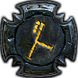 Underground River Map (War for the Atlas) inventory icon.png