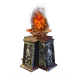 Crypt Fire Pit inventory icon.png
