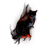 Demonic Cat Pet inventory icon.png