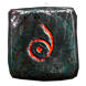 Overgrown Ruin Map (The Awakening) inventory icon.png