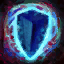 Shieldenergyshield passive skill icon.png