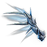 Arctic Wings inventory icon.png