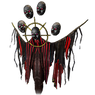 Dismal Harlequin Wings inventory icon.png
