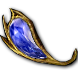 Faster Casting Support inventory icon.png