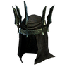 Gothic Helmet inventory icon.png