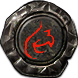 Mesa Map (Metamorph) inventory icon.png