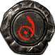 Overgrown Ruin Map (Metamorph) inventory icon.png