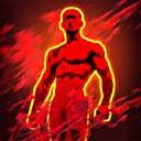 PhysicalDamageNotable passive skill icon.png