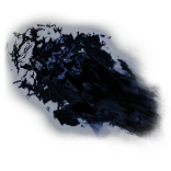 Stygian Scorching Ray Effect inventory icon.png