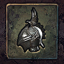 The Redeemer quest icon.png
