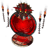 Vampiric Portal Effect inventory icon.png