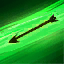 Attackspeedbow passive skill icon.png