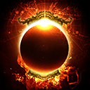 DivineFury passive skill icon.png