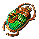Rusted Elder Scarab inventory icon.png