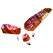 Splinter of Xoph inventory icon.png