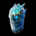 Arctic Helmet inventory icon.png