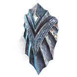 Arctic Shield inventory icon.png