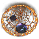 Celestial Flameblast Effect inventory icon.png