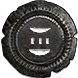 Crimson Temple Map (Delirium) inventory icon.png