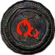 Lava Lake Map (Synthesis) inventory icon.png