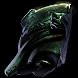 Mortal Grief inventory icon.png