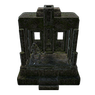 Primeval Throne inventory icon.png