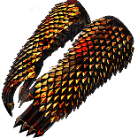 File:Shadows and Dust bloodgrip inventory icon.png