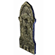 Tombstone inventory icon.png