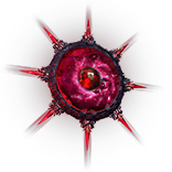 Void Emperor Portal Effect inventory icon.png