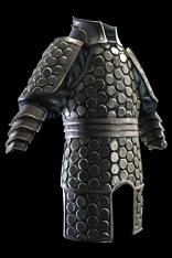 Commander's Brigandine inventory icon.png