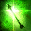 Criticalbow passive skill icon.png