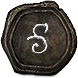 Desert Map (Legion) inventory icon.png
