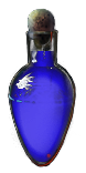 Doedre's Elixir inventory icon.png