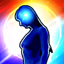 ElementalEnlightenment (Elementalist) passive skill icon.png