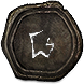 Leyline Map (Legion) inventory icon.png
