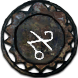 Armoury Map (Betrayal) inventory icon.png