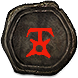 Belfry Map (Legion) inventory icon.png