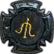 Bog Map (War for the Atlas) inventory icon.png
