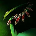 Boomerang passive skill icon.png