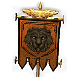 Journeyman Banner Back Attachment inventory icon.png